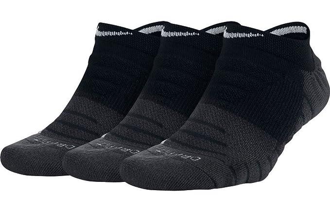 genuine shoes d17c1 c3551 womens nike socks - aulawitv.com de278aed4b