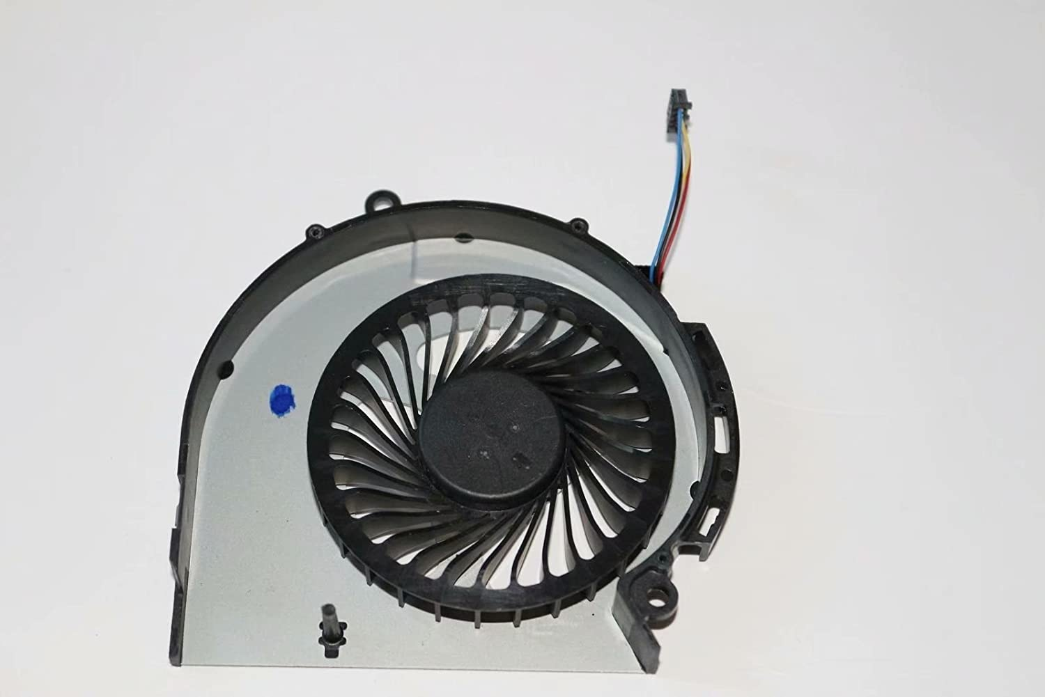 CPU Cooling Fan for HP 246 G2