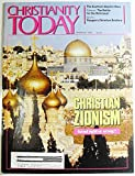img - for Christianity Today, Volume 36 Number 3, March 9, 1992 book / textbook / text book