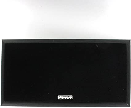 Polk Audio TL1 Center Black Center Channel Speaker