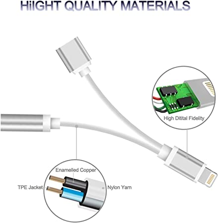 Anker USB 3.0-Gigabit Ethernet LAN Ethernet Adaptador y Tarjeta de Red - Accesorio de Red (Alámbrico, USB, Ethernet, Negro): Amazon.es: Informática
