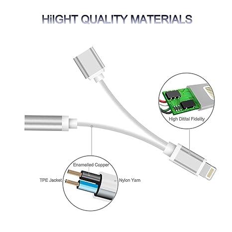 Anker USB 3.0-Gigabit Ethernet LAN Ethernet adaptador y tarjeta de red - Accesorio de red (Alámbrico, USB, Ethernet, Negro)