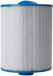 Filbur FC-3100 Antimicrobial Replacement Filter Cartridge for Season Master 25 Pool and Spa Filters