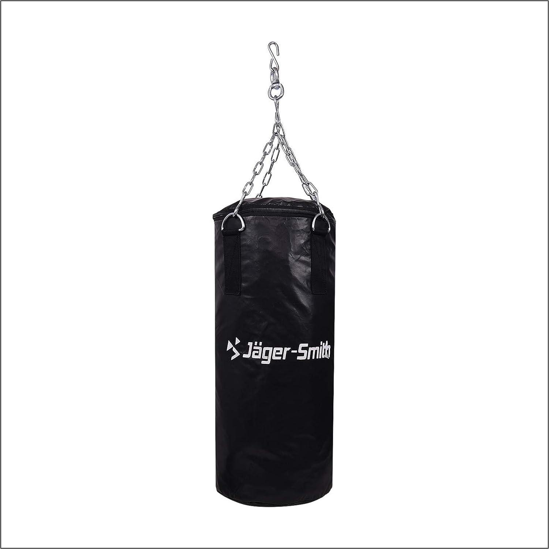 Jager-Smith PB-401 Boxing Bag