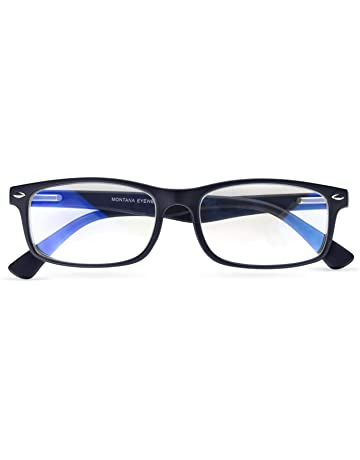 539b7221caa Blue Light Blocking Glasses