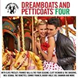 Dreamboats and Petticoats Fou