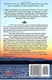 Over The Rainbow: The Guide to Living The Life of Your Dreams (Realizing Your Dreams) (Volume 1)