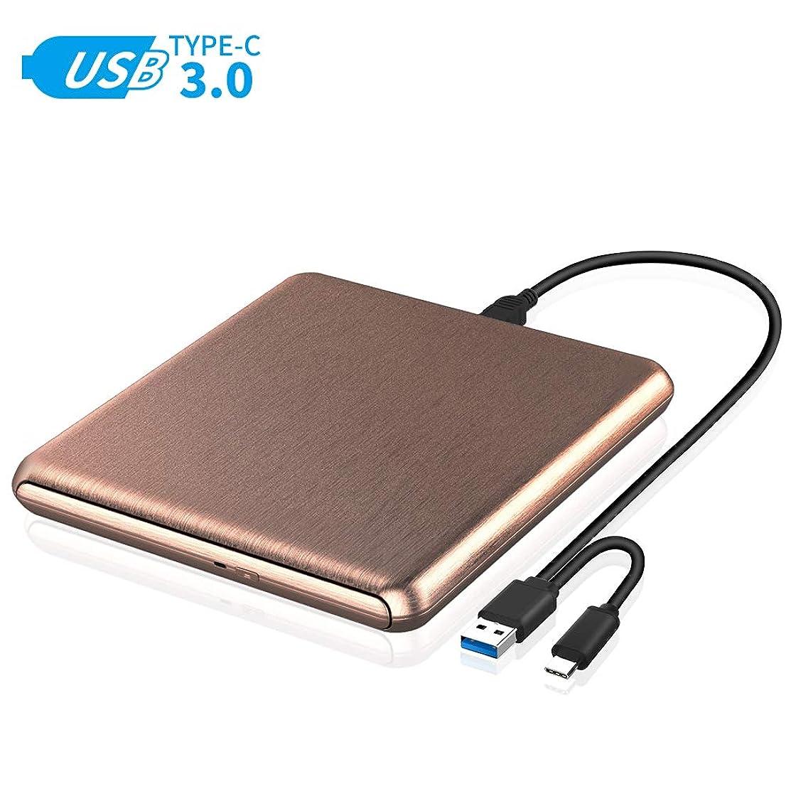絡まる虫石炭耐衝撃?コネクター保護機構?日本製 USB3.1(Gen1) 対応 ポータブルSSD 480GB SSD-PG480U3-B/NL 【PS4 メーカー動作確認済】
