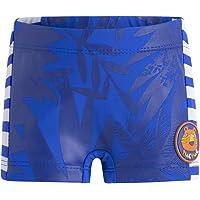 Tuc Tuc Boxer Combinado Niño Animal Crew Pantalones para Bebés