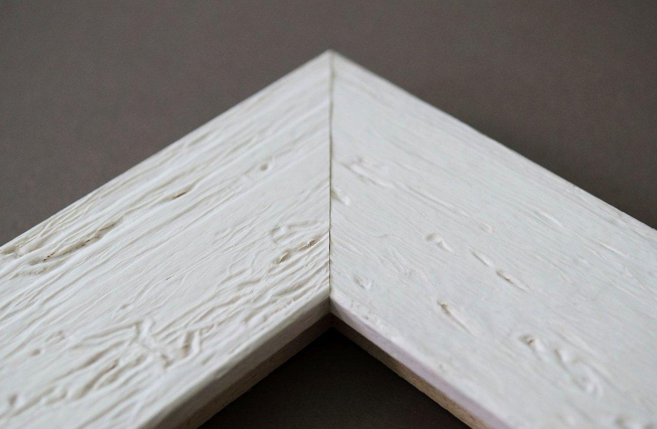 Online Wandspiegel Galerie Bingold Spiegel Wandspiegel Online Badspiegel - Capri Weiß 5,8 - Handgefertigt - 200 Größen zur Auswahl - Modern, Vintage, Shabby - 50 x 70 cm AM 02b748