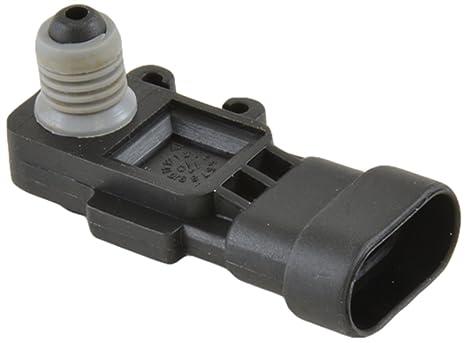 Formula Auto Parts MAP2 Sensor