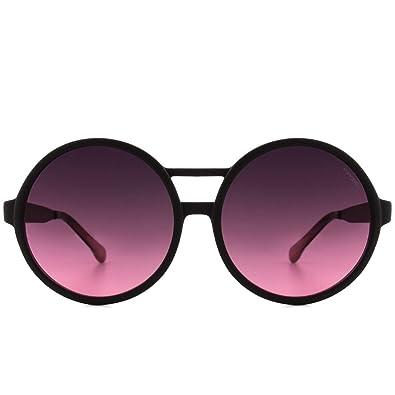 Komono Coco kom-s1307 gafas de sol para mujer rosa tamaño 59 ...