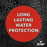 KIWI Sneaker and Shoe Waterproofer | For