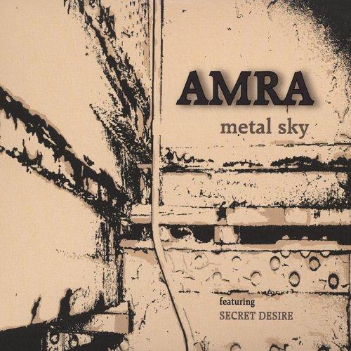 (Metal Sky)