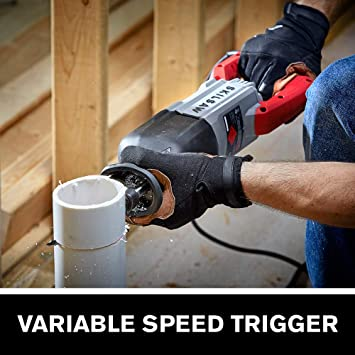 SKILSAW SPT44A-00 Reciprocating Saws product image 6