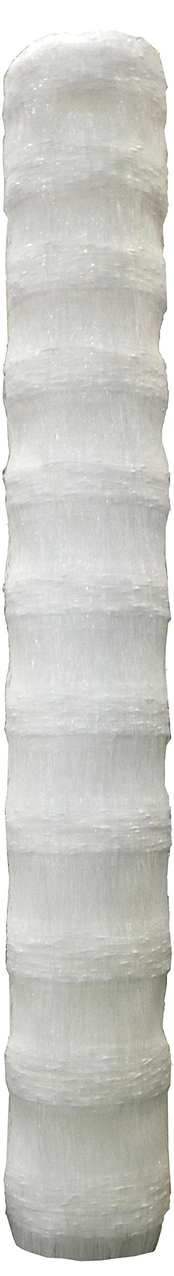 Tenax Hortonova Net, 67-Inch by 3280-Feet