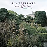 Shakespeare in the Garden, Mick Hales, 0810957167
