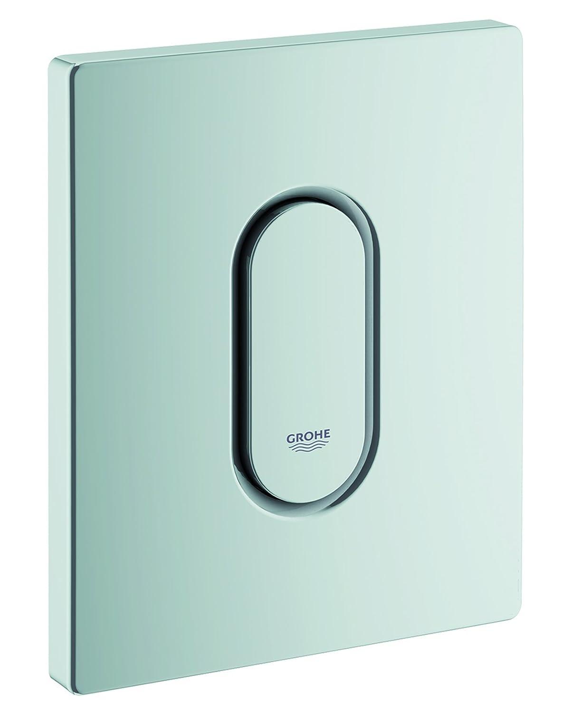 Grohe Arena Cosmopolitan - Urinario vertical, color blanco Ref. 38857SH0