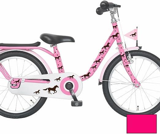 ilka parey wandtattoo welt Pegatina de la Bicicleta Moto Pegatina ...