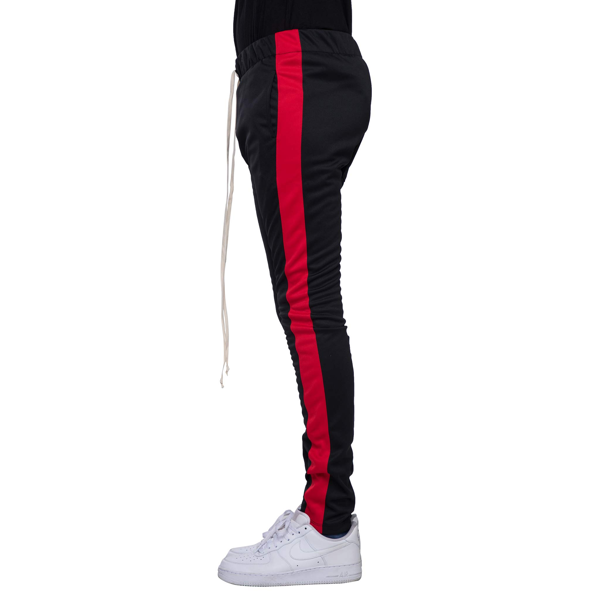 Best Rated in Men's Sports Track Pants & Helpful Customer