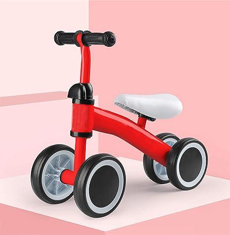 XTXZL Carro de Equilibrio Infantil de Equilibrio Infantil ...