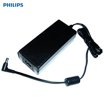 Philips Original Part 996580008747-21V DC 3 09A Transformer ONLY (Mains  lead sold separately) for Soundbar and Home Theatre Systems