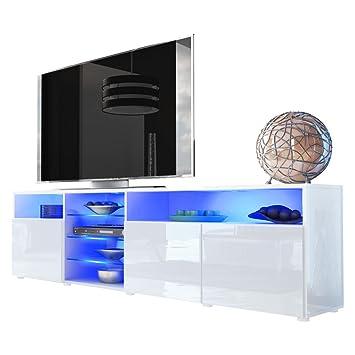 meuble tv bas granada
