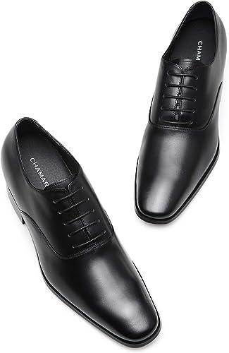 zapatos para ganar altura hombre real