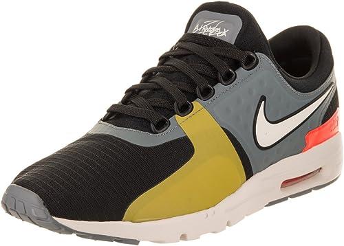 sale official store a few days away Amazon.com | Nike Women's Air Max Zero SI Running Shoe | Road Running