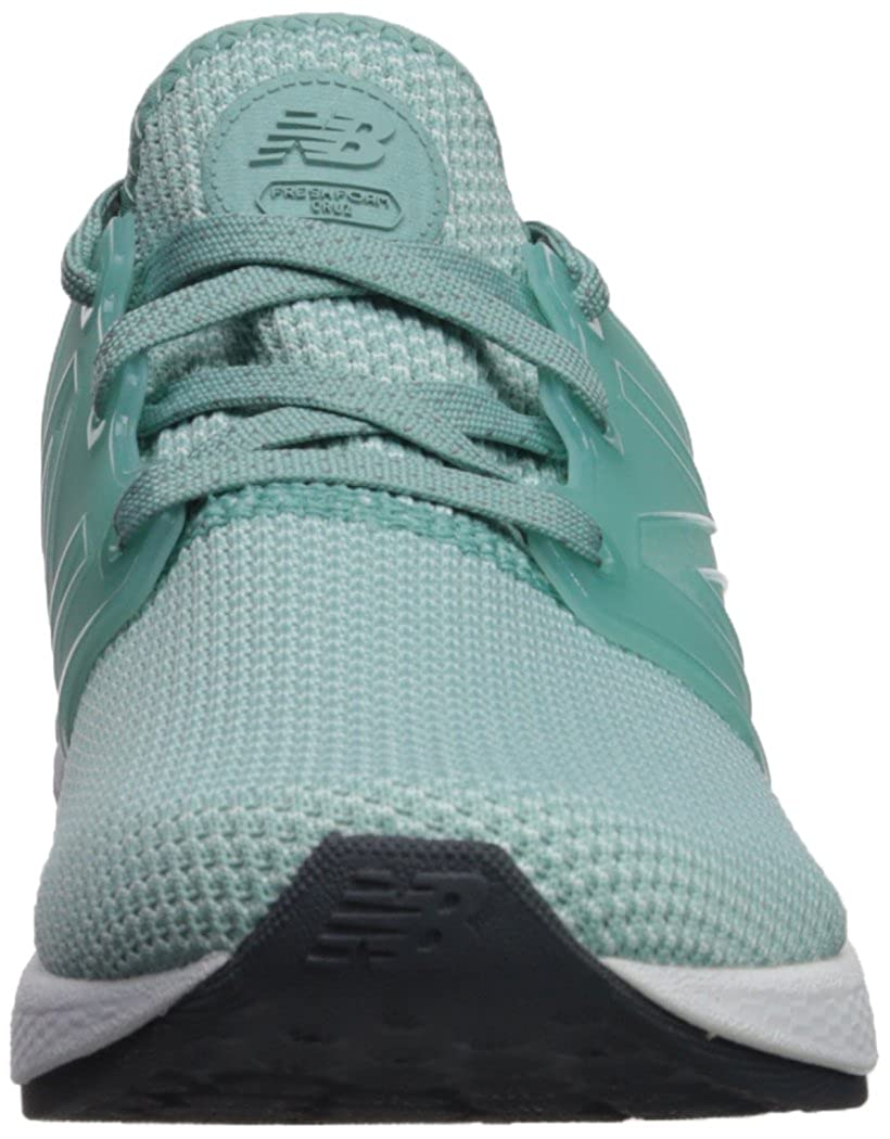 New Balance Women s Cruz V1 Fresh Foam Running Shoe
