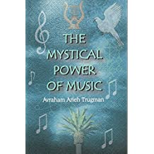 The Mystical Power of Music: The Resonant Connection Between Man and Melody