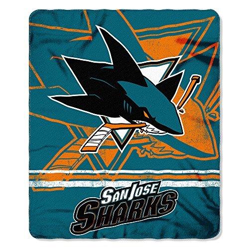 NHL San Jose Sharks