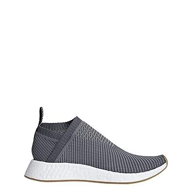46995070f adidas Originals NMD Cs2 Primeknit - Men s Mens D96742 Size 8