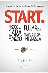 Start (Portuguese Edition) Kindle Edition