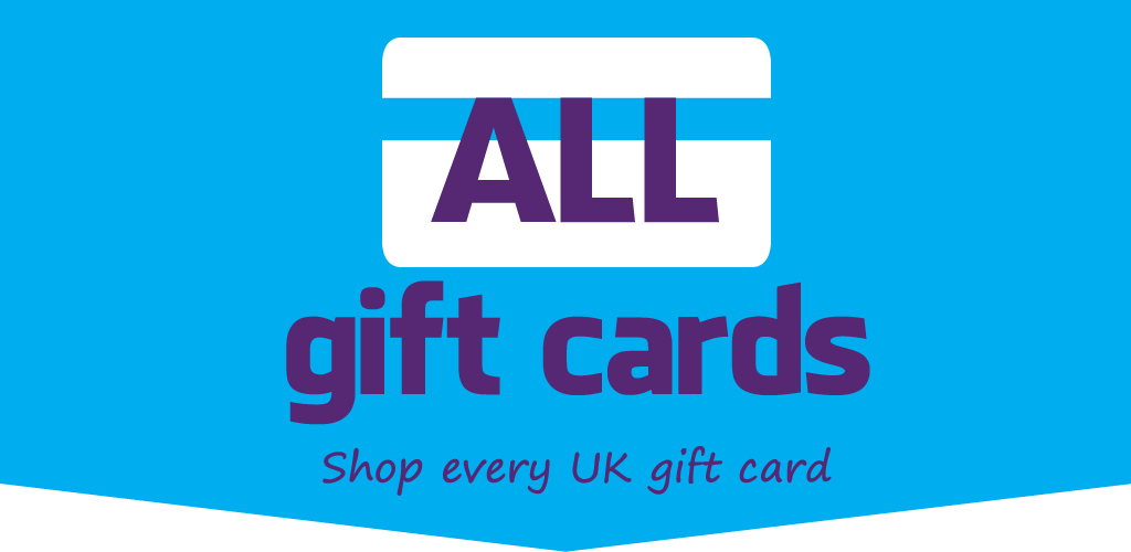 Gift Cards and Gift Vouchers UK: Amazon.es: Appstore para ...