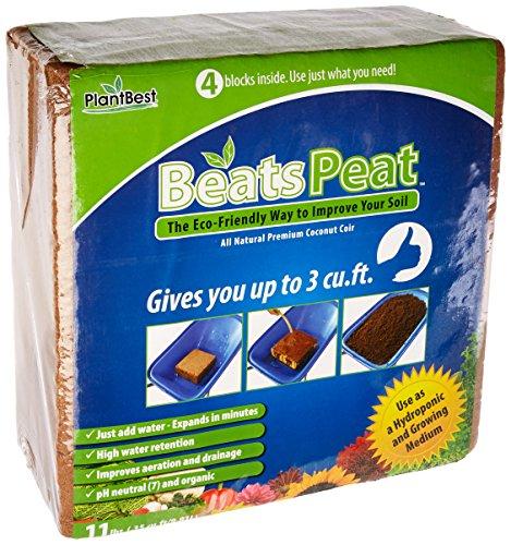 planters-pride-rzp3041-11-pound-beats-peat