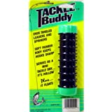 Carlson Tackle Buddy Spinner Holder