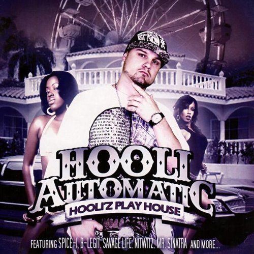 Stack Life (feat. Spice 1 and Daddy Rich) [Explicit] Automatic Stack