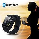 VCALL U8 Plus Bluetooth Smartwatch Smart Watch