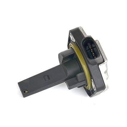 Sensor de nivel del cárter de aceite