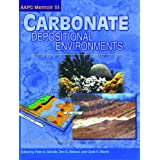 Carbonate Depositional Environments