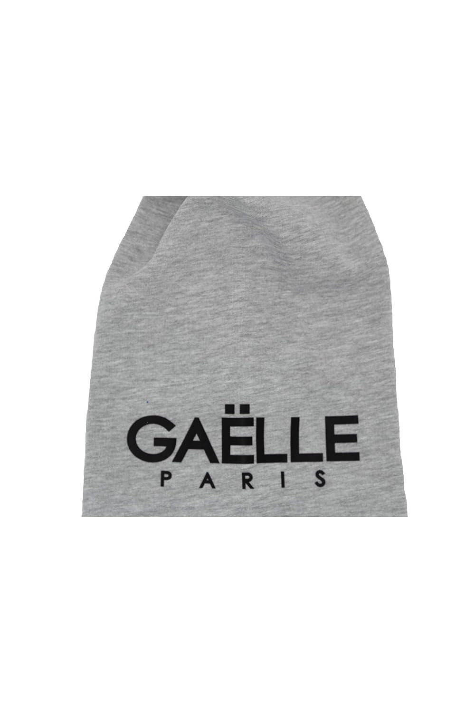 Gaelle Paris Cappello Bambino Bambina Kids MOD GGCP07 F119