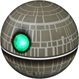 "Star Wars 6"" Glowing Death Star Mood Light"