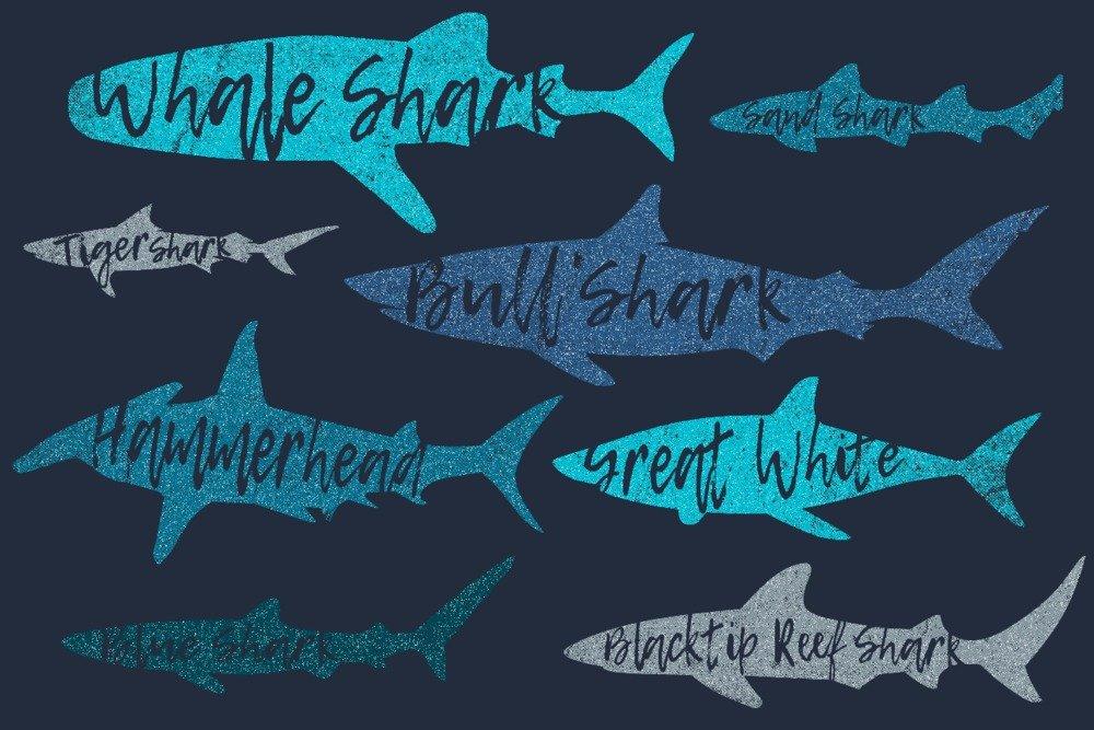 【在庫僅少】 Sharksパターン – 海軍背景 Signed Shark名 – 海軍背景 Canvas Tote Bag LANT-86082-TT LANT-86082-TT B07BSLQQVR 24 x 36 Signed Art Print 24 x 36 Signed Art Print, エビナシ:c1029e06 --- vezam.lt