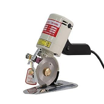 gr-tech Instrumento® 200 W eléctrica tijeras e4bc71582492