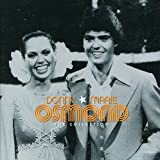 The Collection -  Donny Osmond Marie Osmond