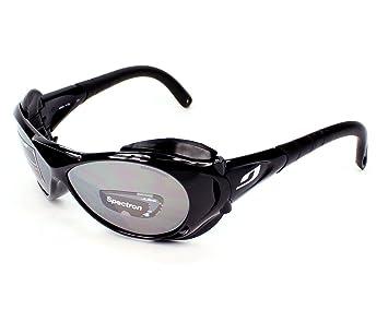 Gafas de sol Julbo Explorer J326 lente Spectron 4 negro ...