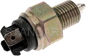 Standard Motor Products LS340 Neutral/Backup Switch
