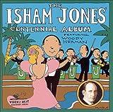 Centennial Album