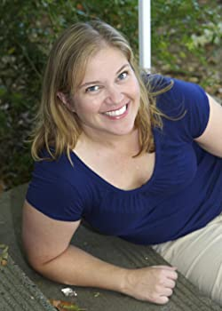 Kelly Wilson